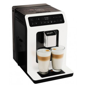Espresso Krups EA890110