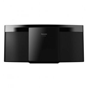 Mikro systém Panasonic SC-HC200EG-K