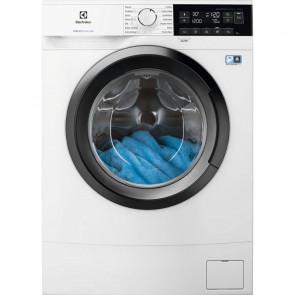 Pračka Electrolux EW6S347S