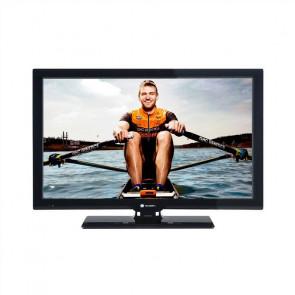 Televize GoGEN TVH 24P202T