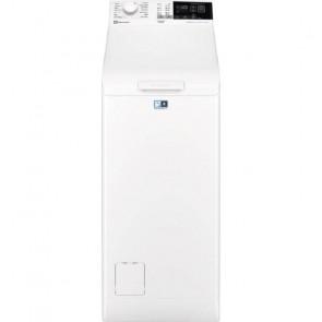 Pračka Electrolux PerfectCare 600 EW6T14262