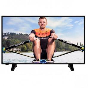 Televize GoGEN TVH 32P452T