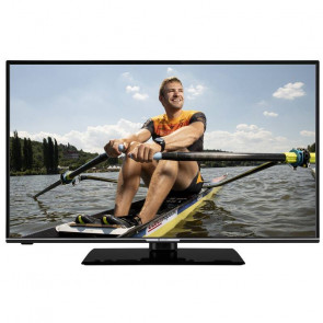 Televize GoGEN TVF 43R552 STWEB