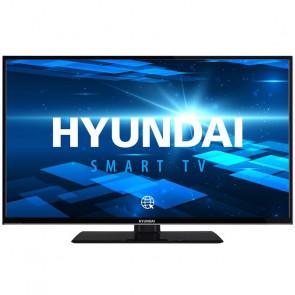 Televize Hyundai FLR 39TS472 SMART