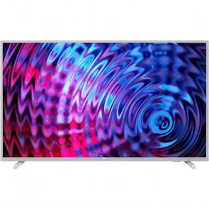 Televize Philips 32PFS5823