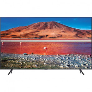 Televize Samsung UE43TU7172