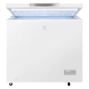 Mraznička Electrolux LCB3LF20W0