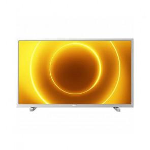 Televize Philips 32PHS5525