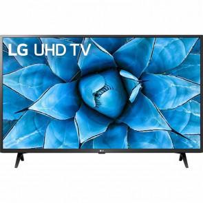 Televize LG 43UN7300