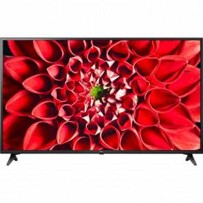 Televize LG 49UN7100