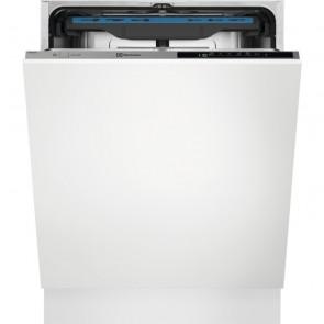 Myčka nádobí Electrolux EEM48210L, vestavná
