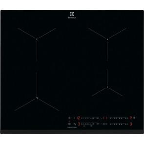Indukční deska Electrolux EIS6134