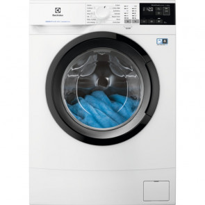 Pračka Electrolux EW6S406BCI