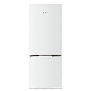 Kombinovaná chladnička Romo CR264A++
